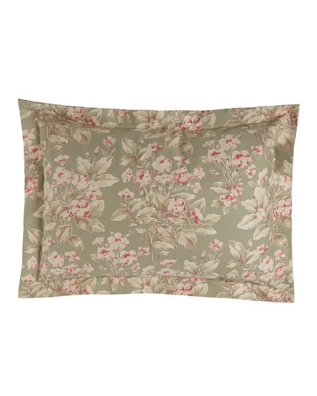 Ralph Lauren Home King Layla Sham