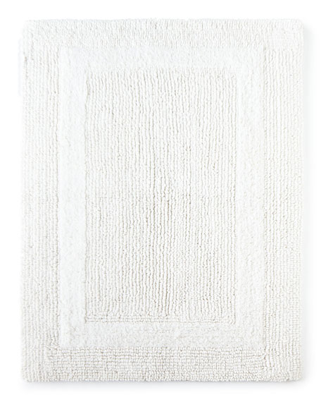 "Pine Cone Hill Signature Bath Rug, 22"" x 44"""