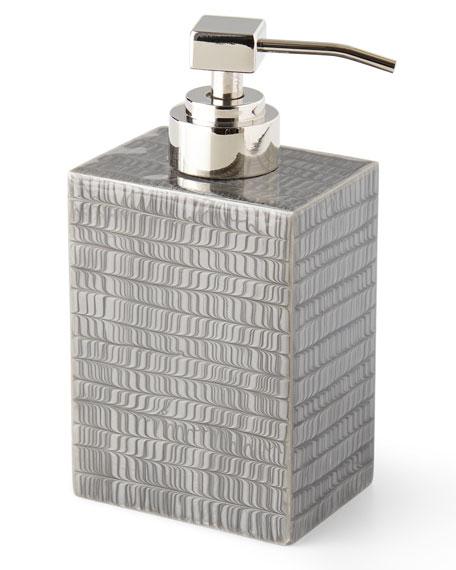 Delano Pump Dispenser