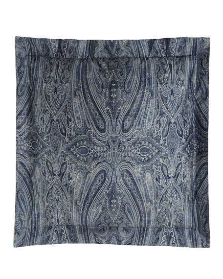 Ralph Lauren Home European Allister Sham