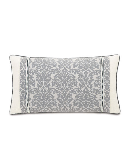 Eastern Accents King Hampshire Pillow