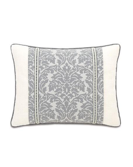 Standard Hampshire Pillow