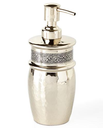 Taxila Pump Dispenser