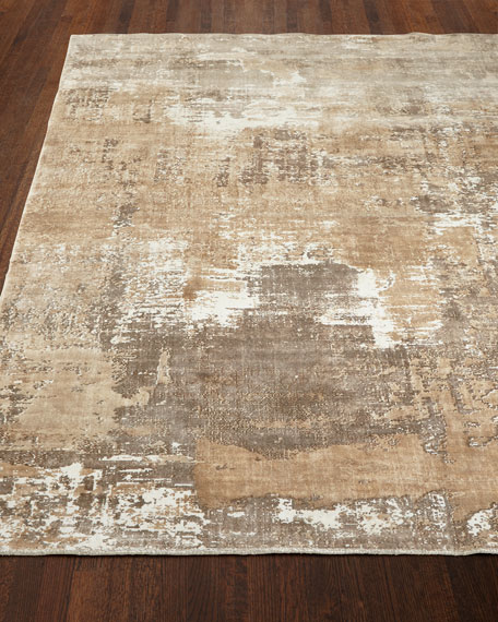 Exquisite Rugs Hazelwood Rug, 9' x 12'