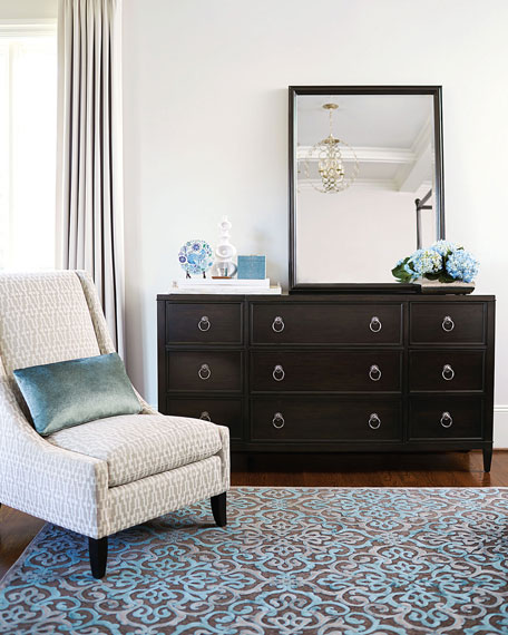 Sherleen Dresser