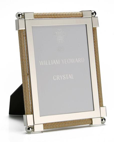 William Yeoward Classic Raffia 5