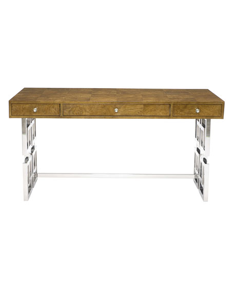 Rylie Burl Writing Desk