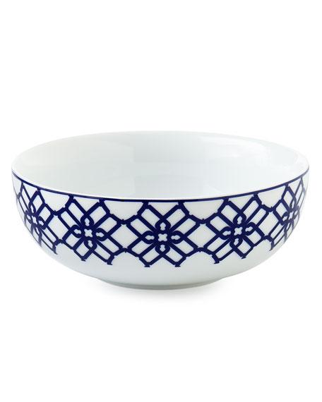 Truman Small Bowls, Set of 4