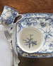 Image 2 of 3: 16-Piece Adelaide Dinnerware Service