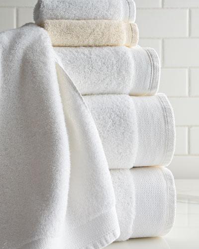6-Piece Ashemore Towel Set