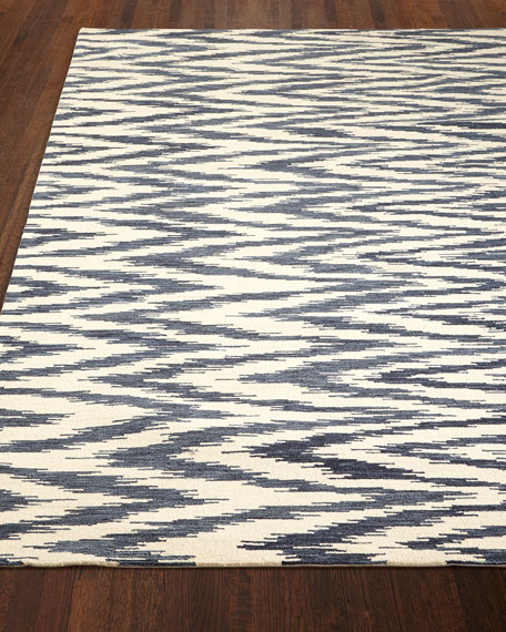 Dash & Albert Rug Company Matik Rug