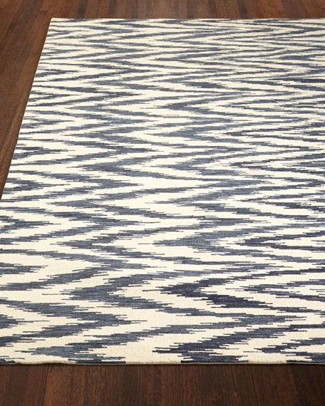 Dash & Albert Rug Company Matik Rug, 5'