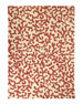"Marinda Indoor/Outdoor Rug, 3'6"" x 5'6"""
