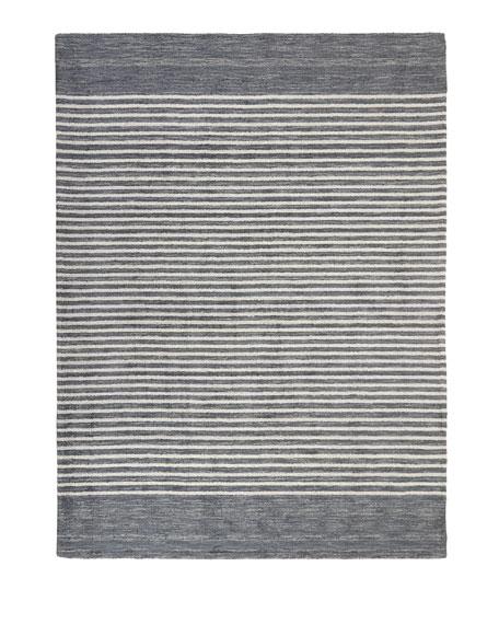 Dorado Rug, 4' x 6'