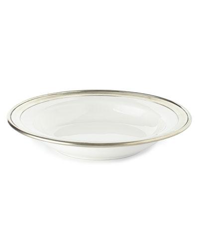 Convivio Soup/Pasta Bowl