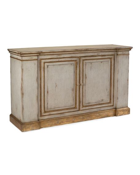 Gianna Cabinet