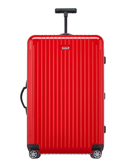 Rimowa North America Guards Red Salsa Air 29