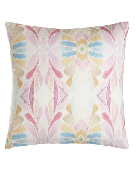 Bunglo Madrid Pillow, 20