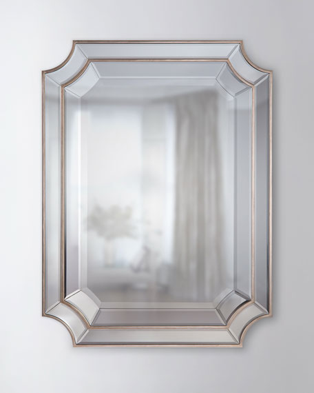 John-Richard Collection Stella Mirror