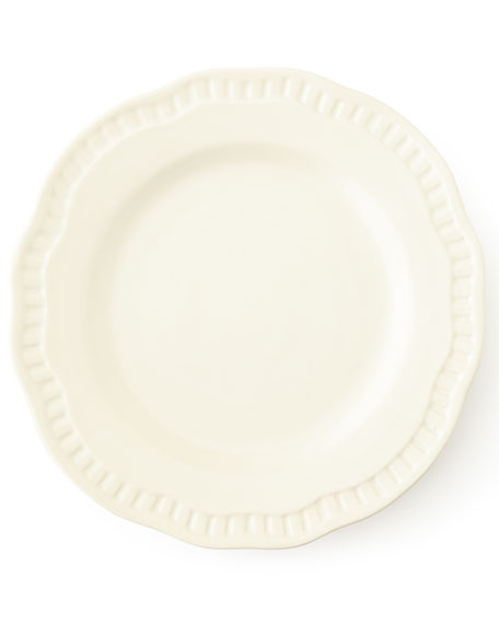 Ciara Dinnerware