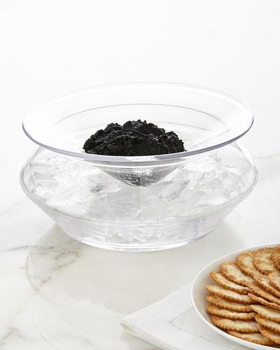 Bristol Caviar Chiller
