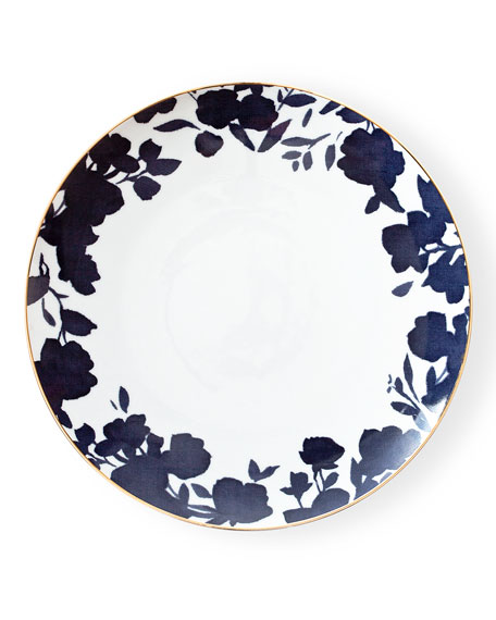 Ralph Lauren Home Audrey Dinnerware & Matching Items