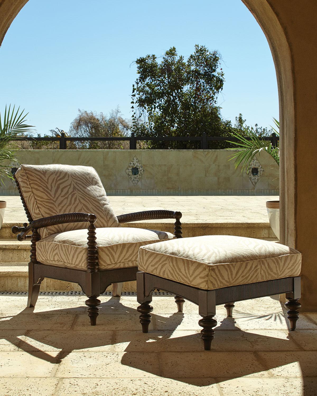 Sensational Hemingway Outdoor Morris Chair Pabps2019 Chair Design Images Pabps2019Com