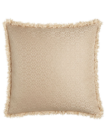 Dian Austin Couture Home Antonia Bedding & Matching