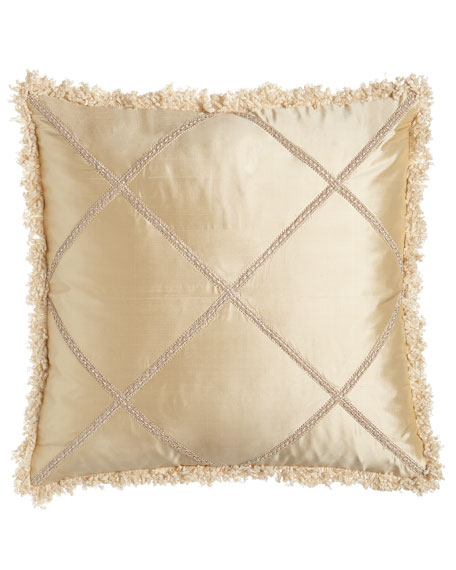 Dian Austin Couture Home Antonia Bedding