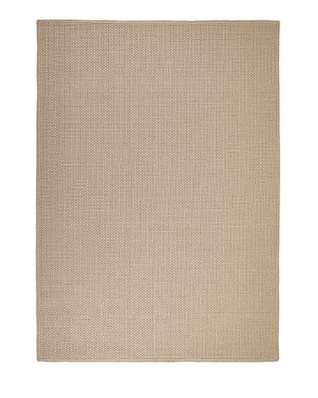 Riverstone Rug, 8' x 10'