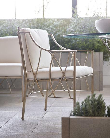 palecek dining chairs. palecek dining chairs