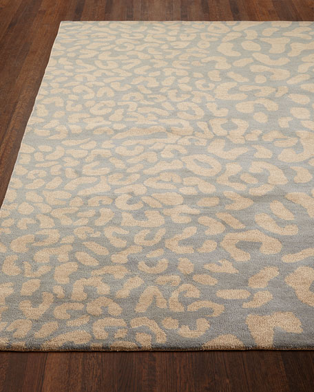 Bridlewood Rug & Matching Items