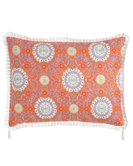 Twin Santana 3-Piece Comforter Set