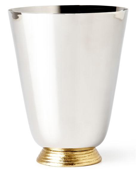 Michael Aram Small Wheat Vase