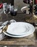 Image 2 of 2: 4-Piece Wheat Dinnerware Place Setting