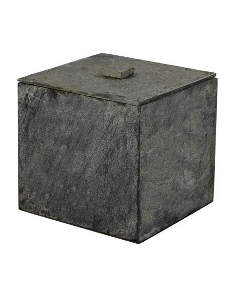 Haus Lidded Box