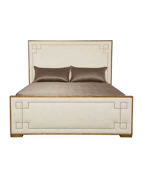 Bernhardt Sunset Key Bedroom Furniture