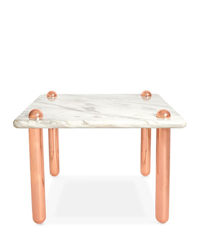 Ultra Side Table