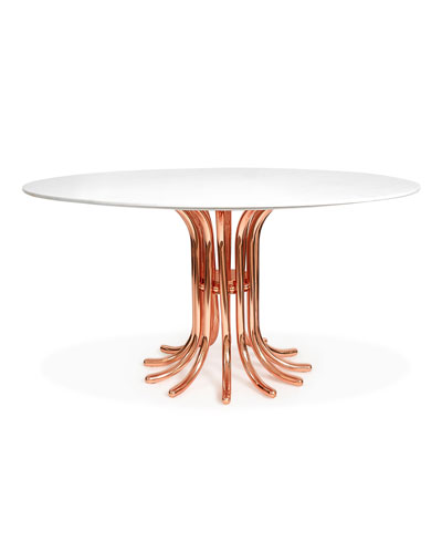 Ultra Dining Table