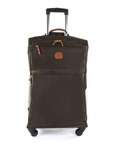 Olive X-Bag 25