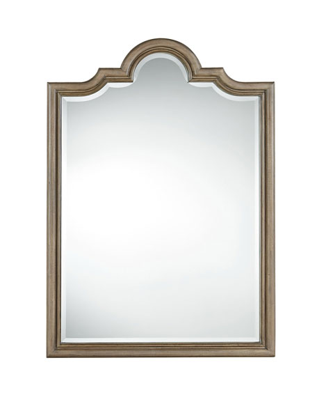 Aimee Dresser Mirror