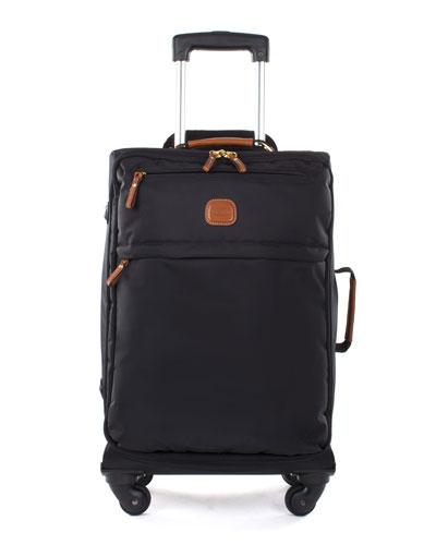 Black X-Bag 21