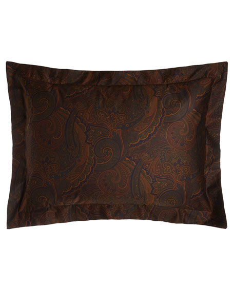 Ralph Lauren Home Frazier Bedding