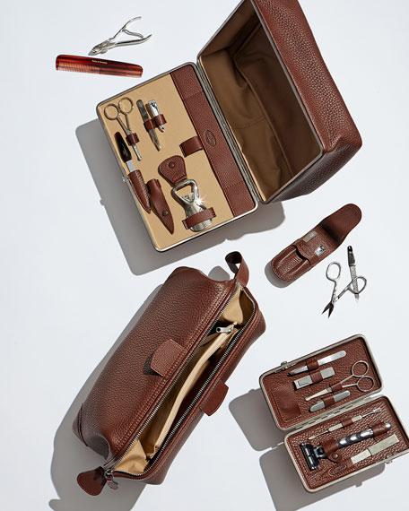 Small Travel Manicure Set