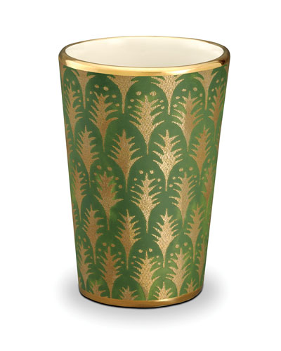 Fortuny Piumette Tumblers, Set of 4