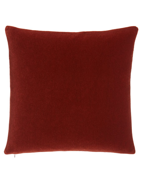 Eastern Accents Bach Claypot Pillow