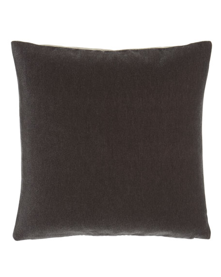 Eastern Accents Earth-Tone Pillows