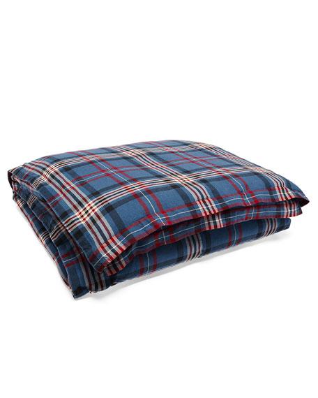 Ralph Lauren Home Full/Queen Saranac Peak Bentwood Comforter