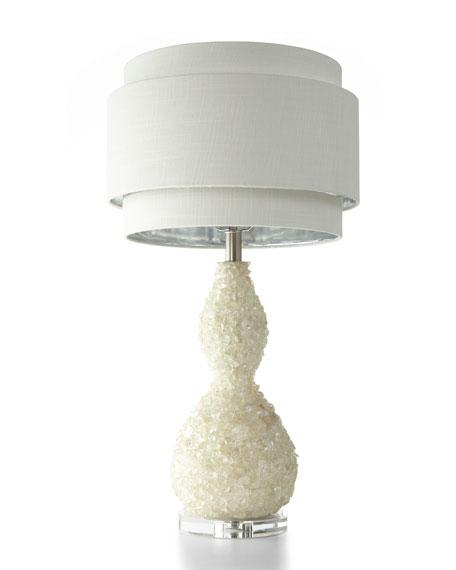 San Vincente Table Lamp