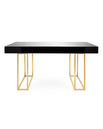 Caine Desk